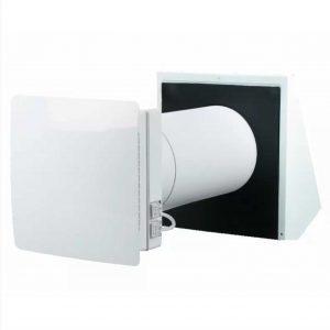 бытовая вентиляционная установка